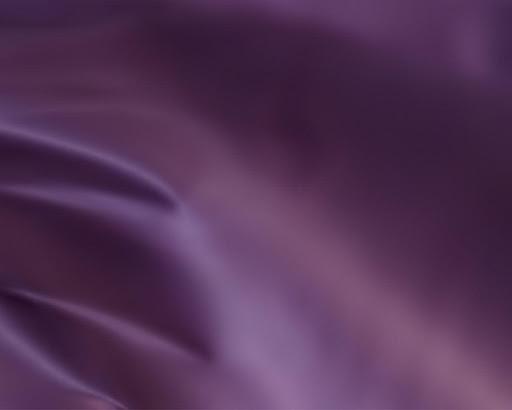 飛紫動態壁紙