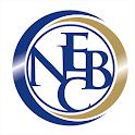 NECBMobile icon