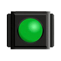 Инфо для ИП icon