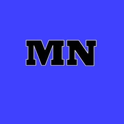 MN Blue Blogs