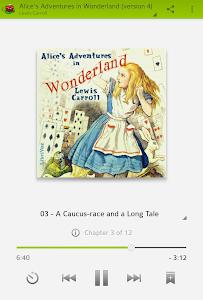 Storyteller - Audiobook Pro v1.025