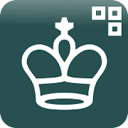 Chess Puzzles - iChess Free 3.6.6.1 APK for Android