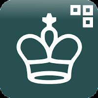 Chess Puzzles - iChess Free 4.1.2