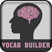 Vocab Builder: GRE (Full)