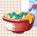 Cereal Maker icon