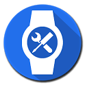 Tools For Android Wear icon