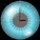 IriTracker Pro - Time Tracker icon