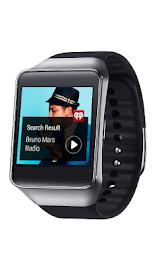 iHeartRadio Free Music & Radio Screenshot 23