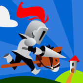 Lame Castle HD Free