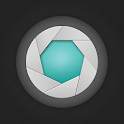 LINKNLOOK icon