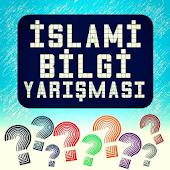 İslami Bilgi Yarışması