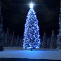 Mensajes divertidos Navidad icon