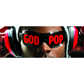 God Pop Urban