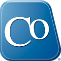 Comerica Mobile Banking® logo