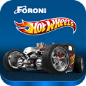 Foroni Hot Wheels icon