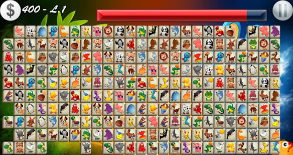 Pikacha - screenshot thumbnail