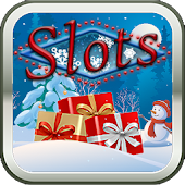 Gift Dropper Slots