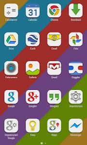 University Icons PRO v1.0