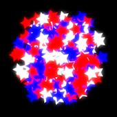 Fireworks X
