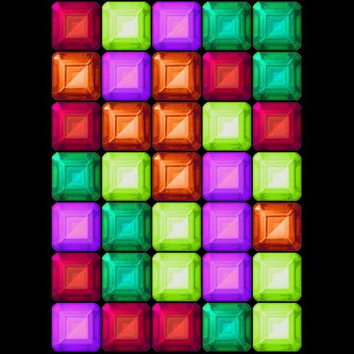 Blockerix Lite