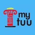 My TUU icon