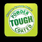 Liquid-Powder Cost Estimator