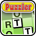 Puzzler Codewords icon