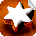 Christmas Cookies & Biscuits icon