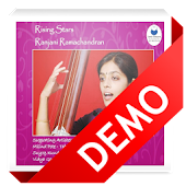 RS Ranjani Ramachandran - Demo