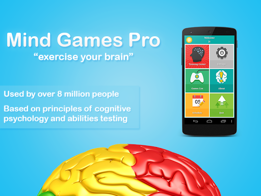 Luck Decider - Mind Game - Android Apps and Tests - AndroidPIT