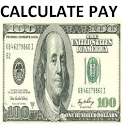 paycheck calculator usa android app on appbrain