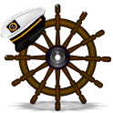 Nav Lights & Sounds icon