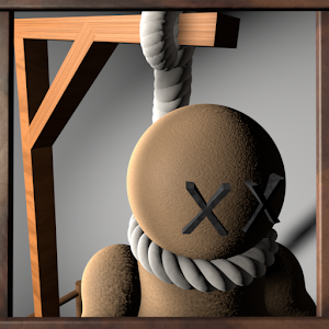Hangman 3D Lite – Gallows for PC and MAC