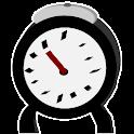 OpenTimer logo