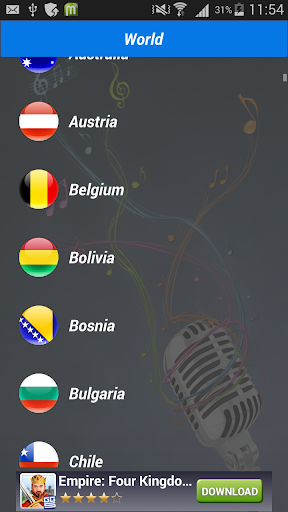 免費下載音樂APP|Radio Poland app開箱文|APP開箱王