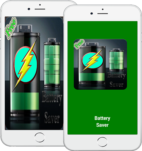 Sleep Battery - Battery Saver