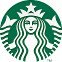 Starbucks Thailand icon