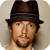 Jason Mraz Songs