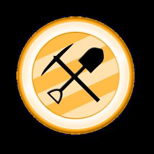 Download bitcoin miner apk - Ethereum bitcoin exchange