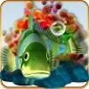 TSF Shell Theme: Underwater