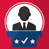 Candidatos 2014 Panamá