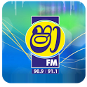 Shaa FM Mobile icon