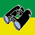 HTSmartViewer Widget icon