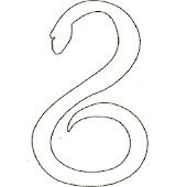 D-Snake!