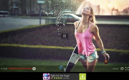 玩娛樂App|2014 Electro Dance免費|APP試玩