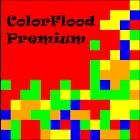 ColorFlood Premium icon