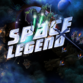 Space Legend X