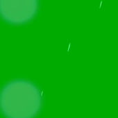Phase Beam - Green Edition