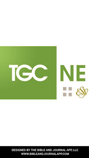 TGC NE