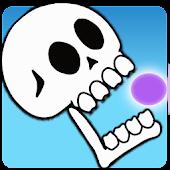Skull Game